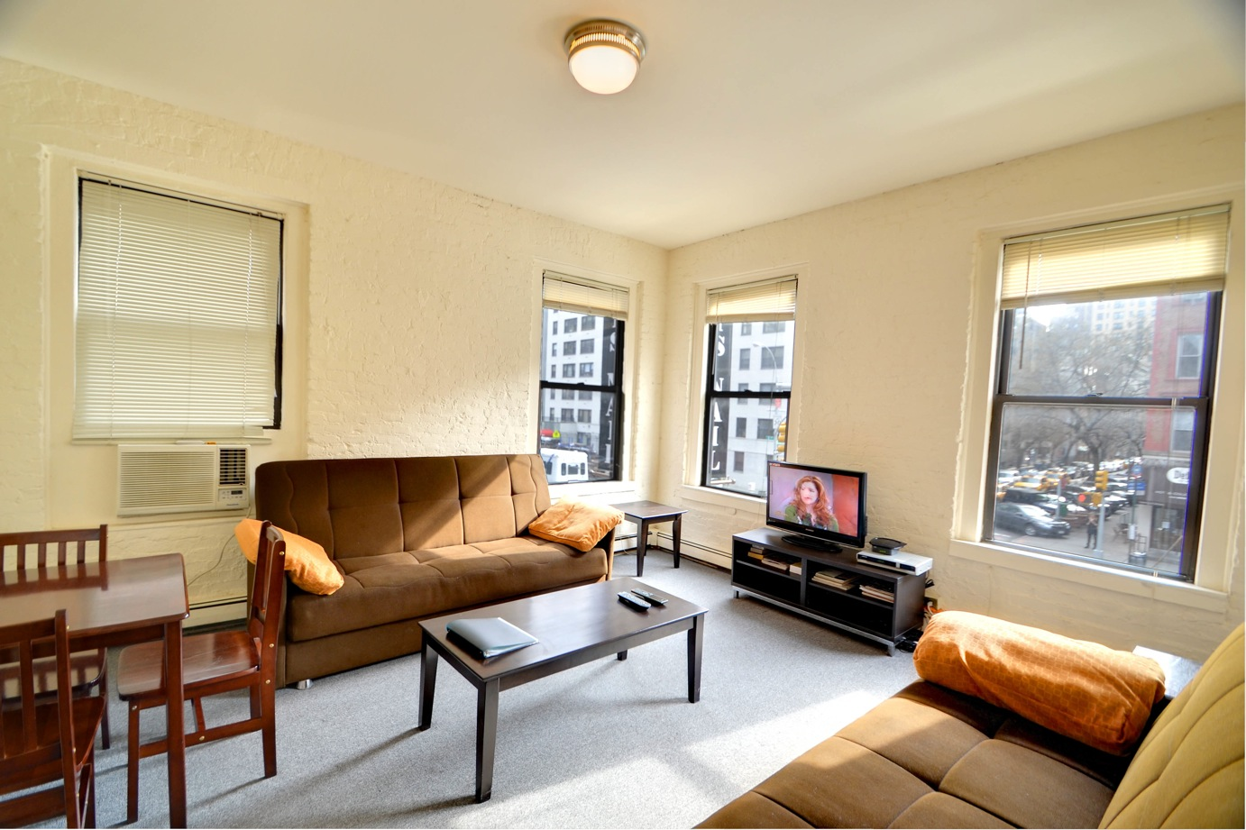 Steps Away from Gramercy Park! 432846