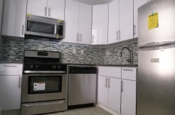 Fabulous 1 bed apt in the Heart of Gramercy Park 2A 432846